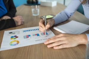 HR advies en ondersteuning